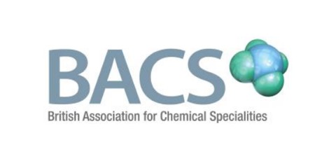 The British Association for Chemical Specialities (BACS)