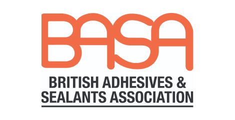 British Adhesives and Sealants Association (BASA)