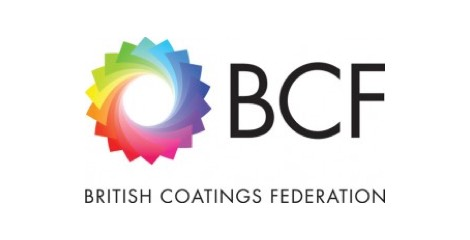 The British Coatings Federation (BCF)