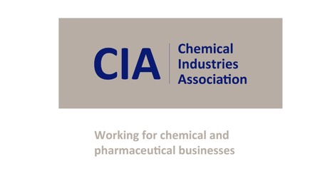 The Chemical Industries Association (CIA)