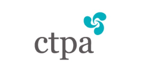Cosmetic, Toiletry & Perfumery Association (CTPA)