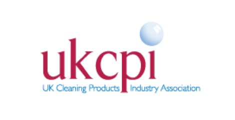 UK Cleaning Products Industry Association (UKCPI)
